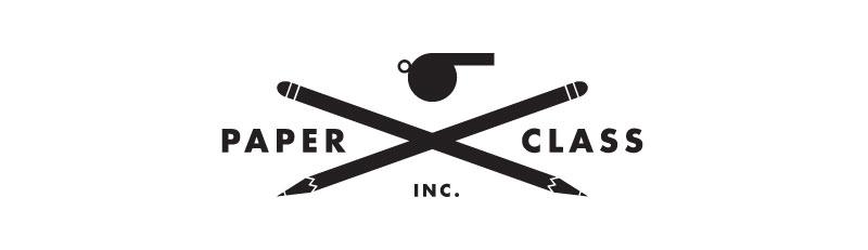 Paper Class Inc